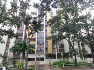 Apartamento En Ventaen Valencia, Prebo I, Venezuela, VE RAH: 21-13174