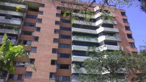 Apartamento En Ventaen Caracas, Las Esmeraldas, Venezuela, VE RAH: 21-13172