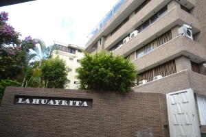 Apartamento En Ventaen Caracas, Las Mercedes, Venezuela, VE RAH: 21-13171