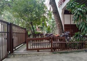 Apartamento En Ventaen Caracas, Colinas De Bello Monte, Venezuela, VE RAH: 21-13872