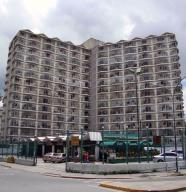 Apartamento En Ventaen Caracas, El Paraiso, Venezuela, VE RAH: 21-13189