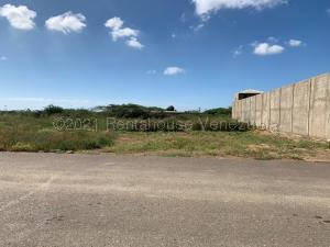 Terreno En Ventaen Punto Fijo, Puerta Maraven, Venezuela, VE RAH: 21-13207