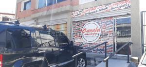 Negocios Y Empresas En Ventaen Caracas, Santa Monica, Venezuela, VE RAH: 21-13211