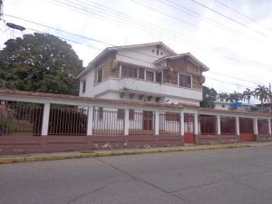 Casa En Ventaen La Victoria, Bolivar, Venezuela, VE RAH: 21-13195