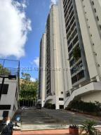 Apartamento En Ventaen Caracas, El Cigarral, Venezuela, VE RAH: 21-14520