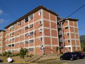 Apartamento En Ventaen Guatire, El Ingenio, Venezuela, VE RAH: 21-13196