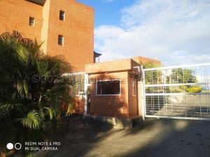 Apartamento En Ventaen Caracas, Parque Caiza, Venezuela, VE RAH: 21-13299