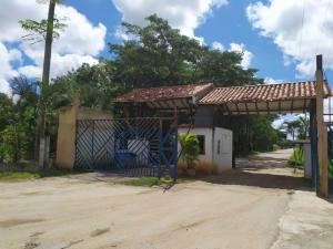 Terreno En Ventaen Municipio Libertador, Santa Isabel, Venezuela, VE RAH: 21-13206