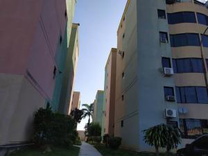 Apartamento En Ventaen Valencia, Los Caobos, Venezuela, VE RAH: 21-13214