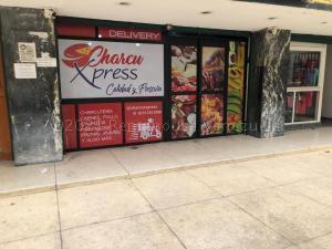 Negocios Y Empresas En Ventaen Caracas, Los Ruices, Venezuela, VE RAH: 21-13216