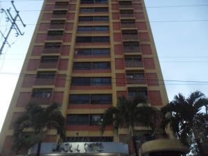 Apartamento En Ventaen Municipio Naguanagua, Palma Real, Venezuela, VE RAH: 21-13219