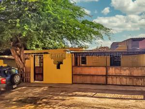 Casa En Ventaen Punto Fijo, Puerta Maraven, Venezuela, VE RAH: 21-13221