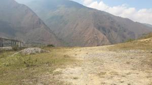 Terreno En Ventaen Valera, Via La Puerta, Venezuela, VE RAH: 21-13225