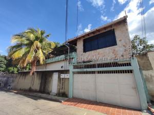 Casa En Ventaen Maracay, El Limon, Venezuela, VE RAH: 21-13228