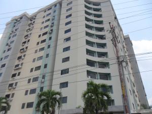 Apartamento En Ventaen Municipio Naguanagua, Manongo, Venezuela, VE RAH: 21-13229