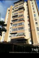 Apartamento En Ventaen Caracas, La Paz, Venezuela, VE RAH: 21-13232