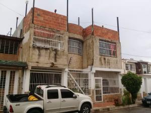 Casa En Ventaen Maracay, Villas De Aragua, Venezuela, VE RAH: 21-13234
