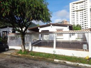 Casa En Ventaen Valencia, El Parral, Venezuela, VE RAH: 21-13242