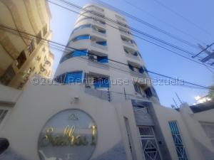 Apartamento En Ventaen Maracay, El Bosque, Venezuela, VE RAH: 21-13236