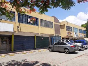 Oficina En Ventaen Cabudare, Parroquia Cabudare, Venezuela, VE RAH: 21-13239