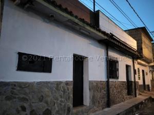 Local Comercial En Ventaen Guatire, Guatire, Venezuela, VE RAH: 21-13244