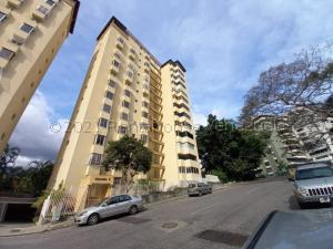 Apartamento En Alquileren Caracas, Santa Rosa De Lima, Venezuela, VE RAH: 21-13250