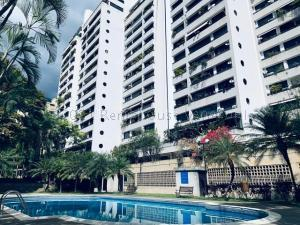 Apartamento En Ventaen Caracas, Santa Eduvigis, Venezuela, VE RAH: 21-13257