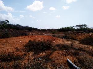 Terreno En Ventaen Punto Fijo, Puerta Maraven, Venezuela, VE RAH: 21-13252