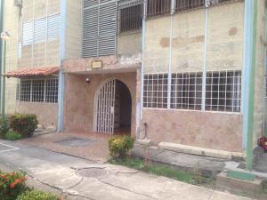 Apartamento En Ventaen Barquisimeto, Parroquia Santa Rosa, Venezuela, VE RAH: 21-13264