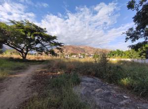 Terreno En Ventaen La Victoria, El Recreo, Venezuela, VE RAH: 21-13266