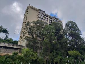 Apartamento En Ventaen Caracas, Terrazas Del Club Hipico, Venezuela, VE RAH: 21-13564