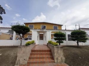 Negocios Y Empresas En Ventaen San Felipe, San Felipe, Venezuela, VE RAH: 21-13270