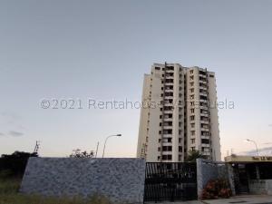Apartamento En Ventaen Barquisimeto, Zona Este, Venezuela, VE RAH: 21-13378