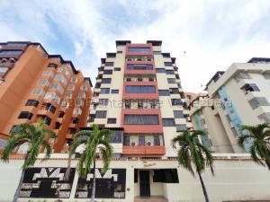 Apartamento En Ventaen Maracay, San Jacinto, Venezuela, VE RAH: 21-13282