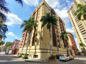 Apartamento En Ventaen Maracay, San Isidro, Venezuela, VE RAH: 21-12928