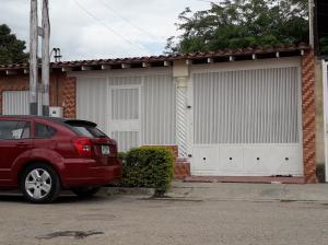Casa En Ventaen Palo Negro, La Blanquera, Venezuela, VE RAH: 21-13287