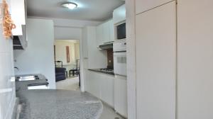 Apartamento En Ventaen Maracaibo, Avenida Bella Vista, Venezuela, VE RAH: 21-13289