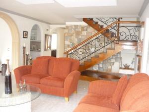 Casa En Ventaen Valencia, Parque Mirador, Venezuela, VE RAH: 21-13292