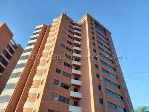 Apartamento En Ventaen Municipio Naguanagua, Manantial, Venezuela, VE RAH: 21-10472
