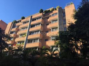 Apartamento En Alquileren Caracas, Campo Alegre, Venezuela, VE RAH: 21-13293