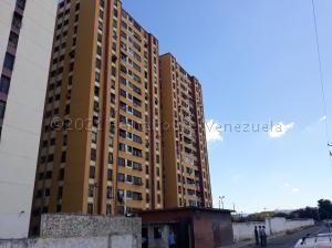 Apartamento En Ventaen Barquisimeto, Parroquia Juan De Villegas, Venezuela, VE RAH: 21-13521