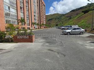 Apartamento En Ventaen Caracas, El Encantado, Venezuela, VE RAH: 21-13338