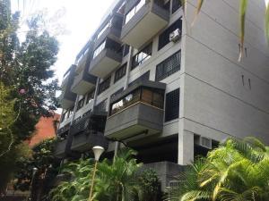 Apartamento En Ventaen Caracas, Los Samanes, Venezuela, VE RAH: 21-13308