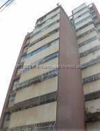 Apartamento En Ventaen Caracas, Parroquia Altagracia, Venezuela, VE RAH: 21-13418