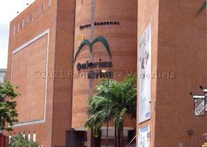 Local Comercial En Alquileren Caracas, San Bernardino, Venezuela, VE RAH: 21-13329