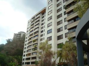 Apartamento En Ventaen Caracas, Vizcaya, Venezuela, VE RAH: 21-13316