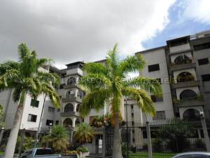 Apartamento En Ventaen Caracas, Colinas De Bello Monte, Venezuela, VE RAH: 21-13317