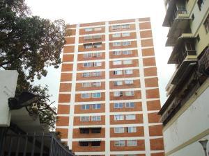 Apartamento En Ventaen Caracas, Los Palos Grandes, Venezuela, VE RAH: 21-13320