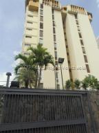 Apartamento En Alquileren Caracas, La Boyera, Venezuela, VE RAH: 21-13323