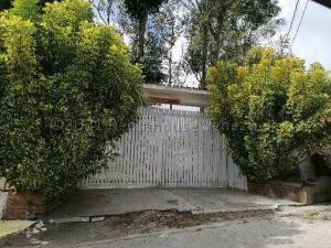 Casa En Ventaen Caracas, El Junquito, Venezuela, VE RAH: 21-13344